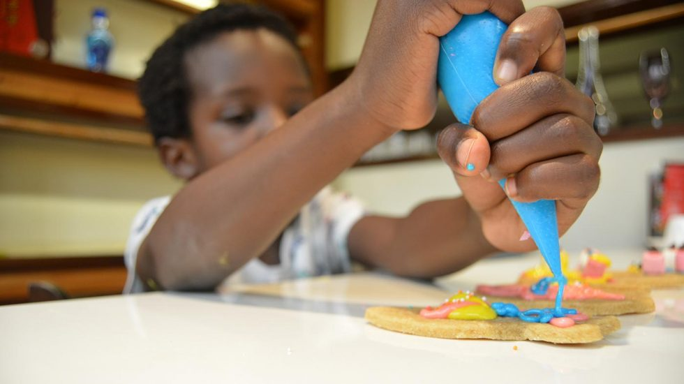 11 Fun and Creative Activities to Keep your Kids Busy at Home